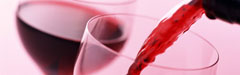 Drinks-Red-Wine