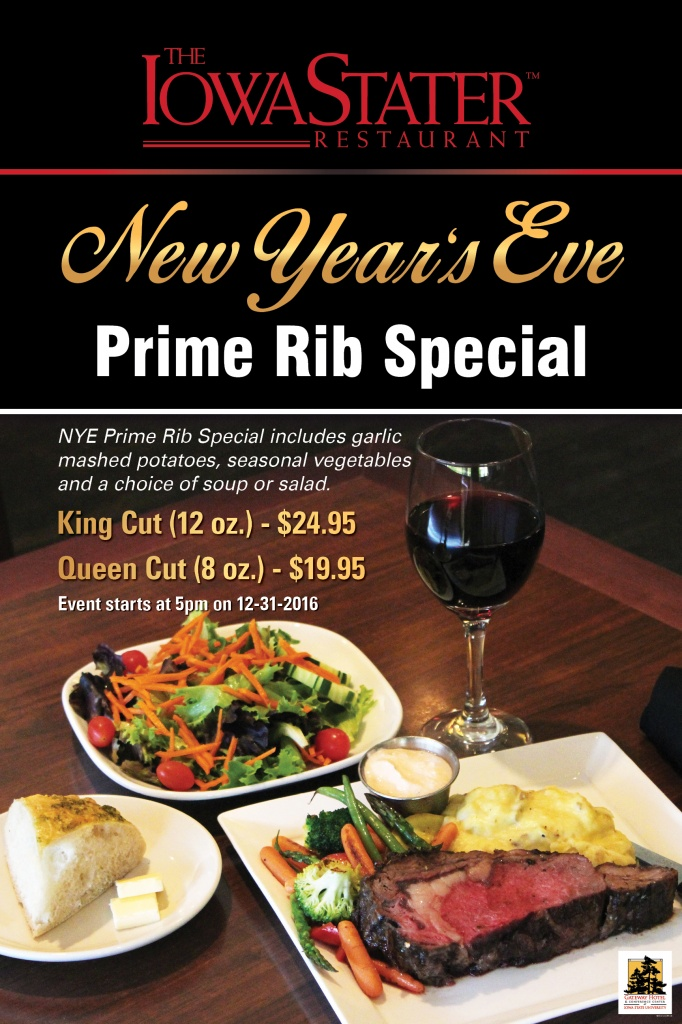 new-years-eve-prime-rib-special