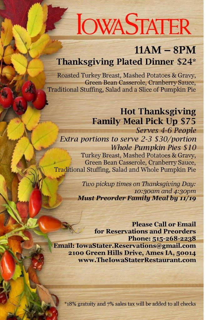 Thanksgiving Menu FLYER 2020-page-001 (2)